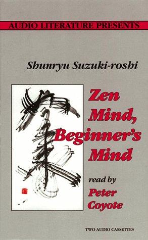 9780944993071: Zen Mind, Beginner's Mind