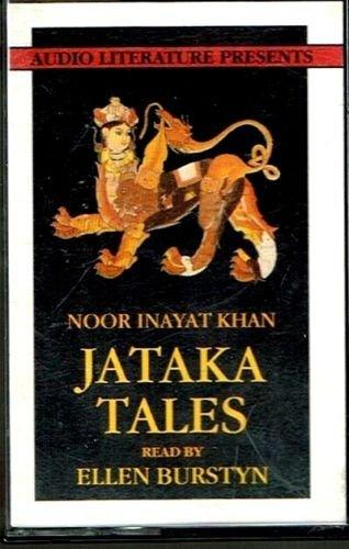 9780944993279: Jataka Tales