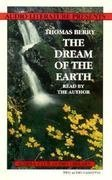 The Dream of the Earth: Berry, Thomas