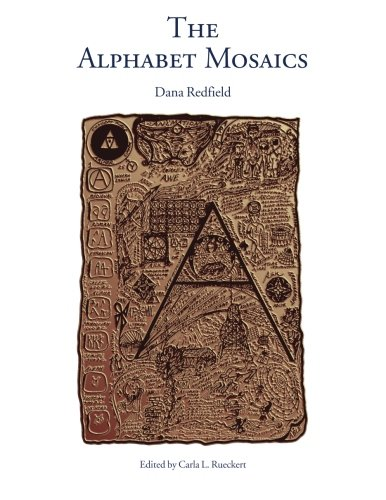 The Alphabet Mosaics