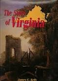 The story of Virginia: Kelly, James C