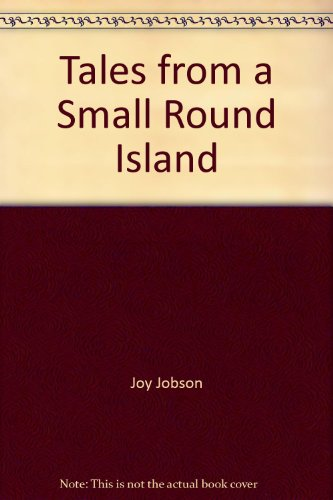 9780945019336: Title: Tales from a Small Round Island