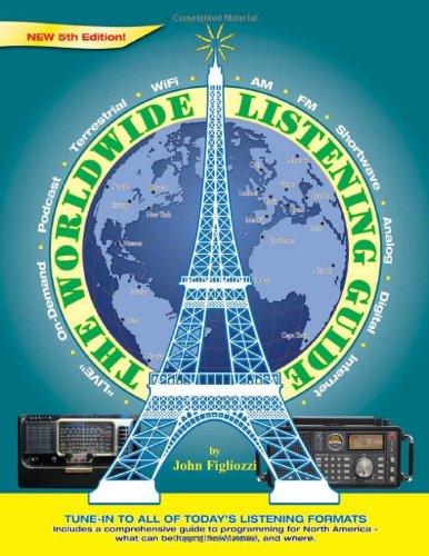 9780945053736: The Worldwide Listening Guide