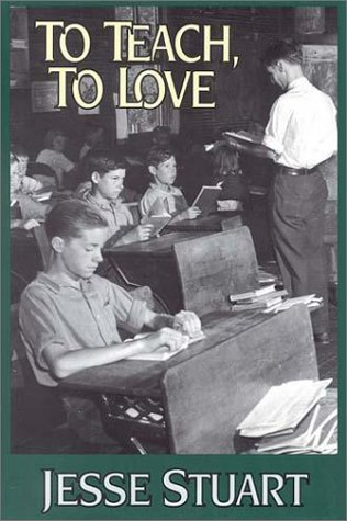9780945084020: To Teach to Love
