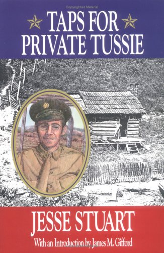 9780945084242: Taps for Private Tussie