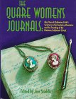 The Quare Women's Journals: May Stone &: Stone, May, Pettit,