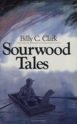 9780945084969: Sourwood Tales