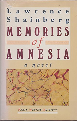 9780945167006: Memories of Amnesia