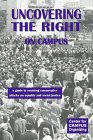 9780945210078: Uncovering the Right on Campus: A Guide to Resisting Conservative Attacks on Equality and Social Justice
