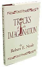 Tricks of the Imagination (First Edition)