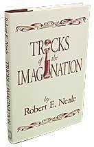 9780945296041: Tricks of the Imagination