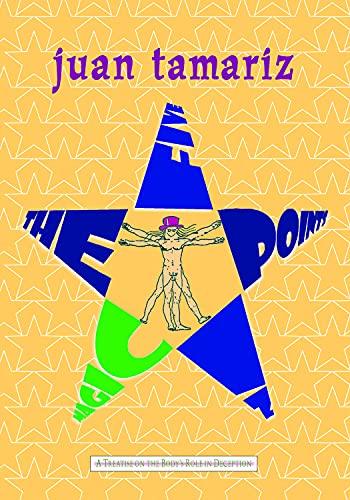 9780945296577: Five Points In Magic by Juan Tamariz