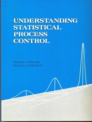 9780945320012: Understanding Statistical Process Control