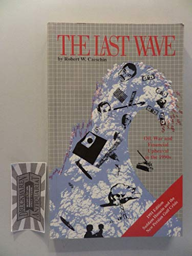 9780945332237: The Last Wave