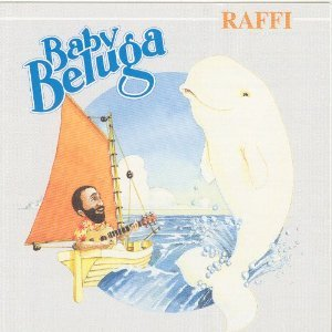 9780945338031: Baby Beluga