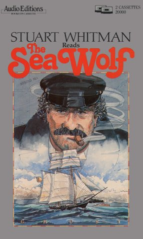 9780945353478: The Sea Wolf