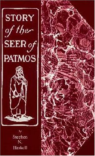 9780945383505: The Story of the Seer of Patmos