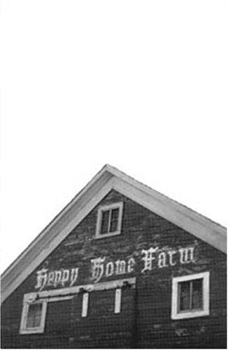 9780945383871: Happy Home Farm