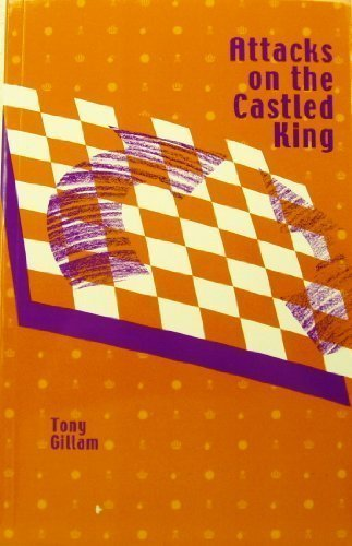 9780945470847: Attacks on the Castled King