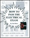 How to Pass the Electrical Exam: Henry, Tom