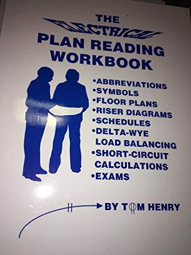 9780945495420: Electrical Plan Reading Workbook #276