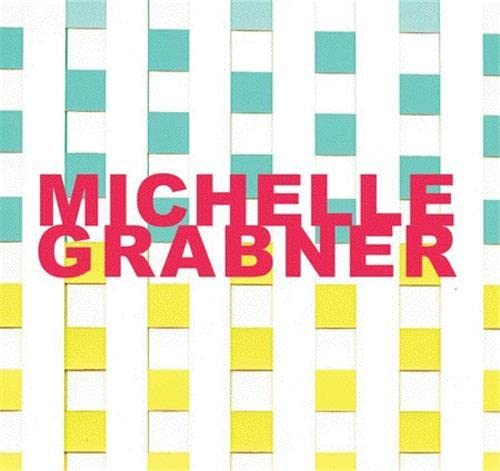 Michelle Grabner: The Suburban: Grabner, Michelle (Illustrator)/