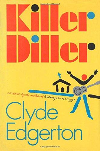 9780945575535: Killer Diller