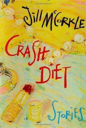 9780945575757: Crash Diet