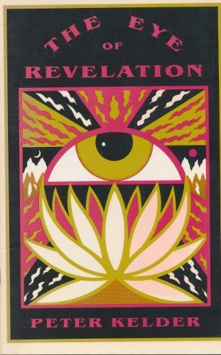 9780945685043: Eye of Revelation: The Original Five Tibetan Rites of Rejuvenation