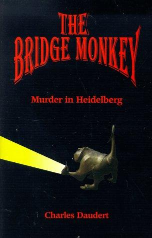 9780945732013: Title: The Bridge Monkey
