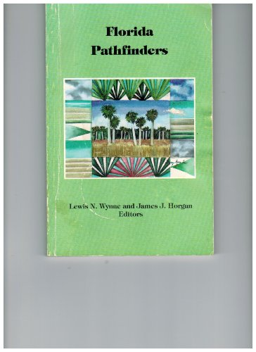 9780945759065: Florida pathfinders