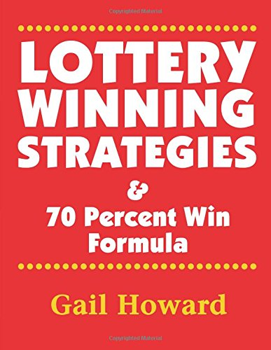 9780945760238: Lottery Winning Strategies: & 70 Percent Win Formula