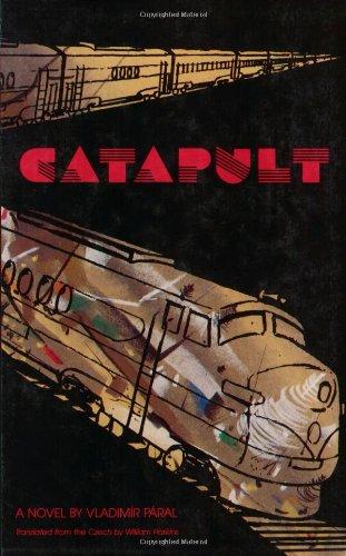 9780945774174: Catapult