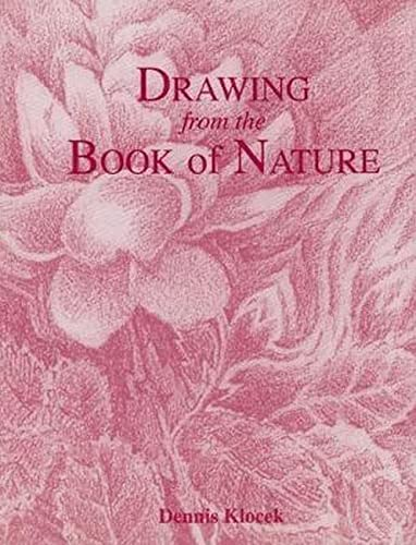 9780945803027: Drawing from the Book of Nature