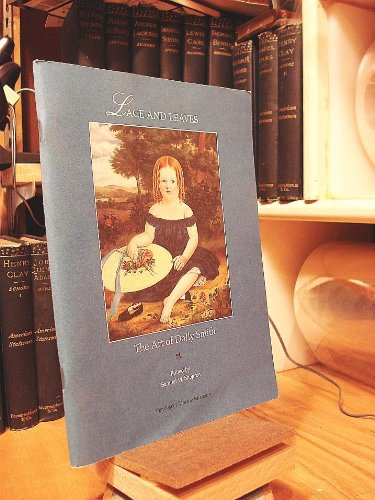 Lace And Leaves: The Art of Dolly: Dolly Smith; Samuel