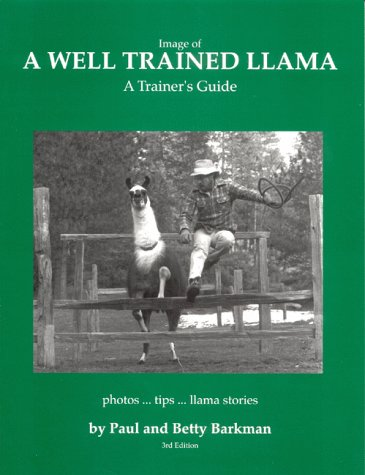 Well Trained Llama: A Trainers Guide