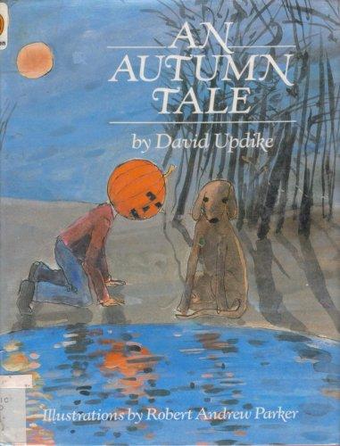 9780945912026: An Autumn Tale