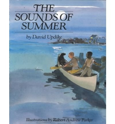 9780945912200: The Sounds of Summer