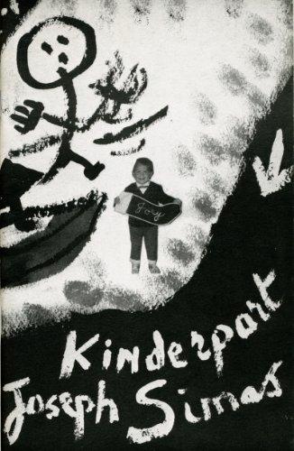 9780945926108: Kinderpart