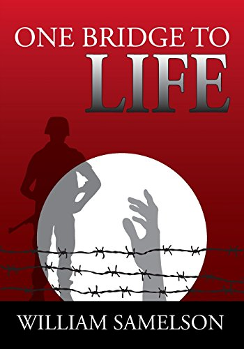 9780945938026: One Bridge to Life: A Personal Memoir