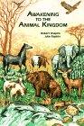 9780945946021: Awakening to the Animal Kingdom