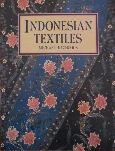9780945971511: Indonesian Textiles