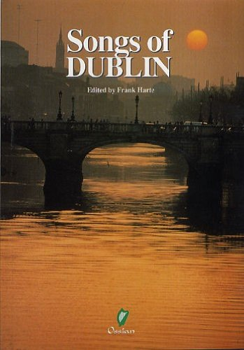 9780946005512: Songs of Dublin