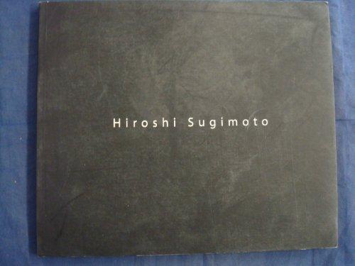 Hiroshi Sugimoto: Coolidge, Nicole