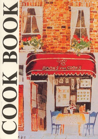 9780946014453: One Year at Books for Cooks: No. 1