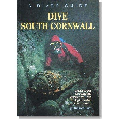 9780946020256: Diver Guide (Diver Guides)