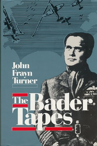 The Bader tapes