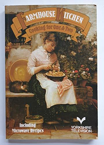Farmhouse kitchen Farmhouse kitchen, Grace Mulligan, New, 9780946064021