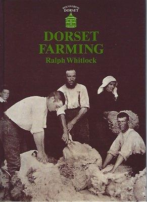 9780946159031: Dorset Farming