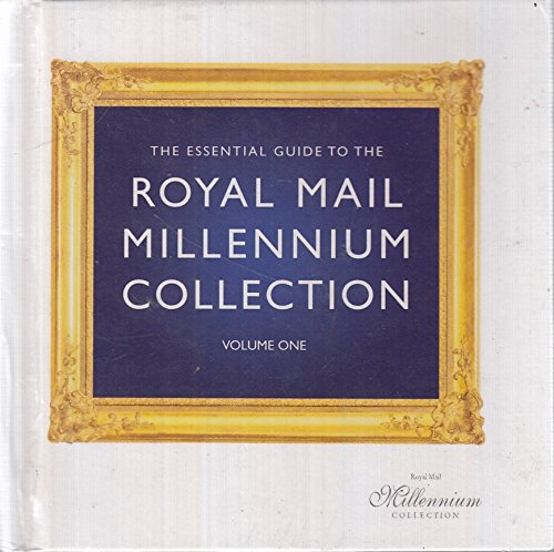 The Essential Guide to the Royal Mail